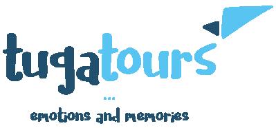 tugatours_logo-01
