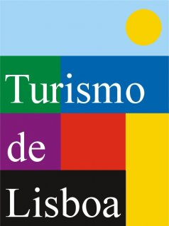 turismo-de-lisboa