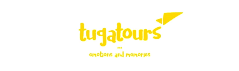 tuga-tours