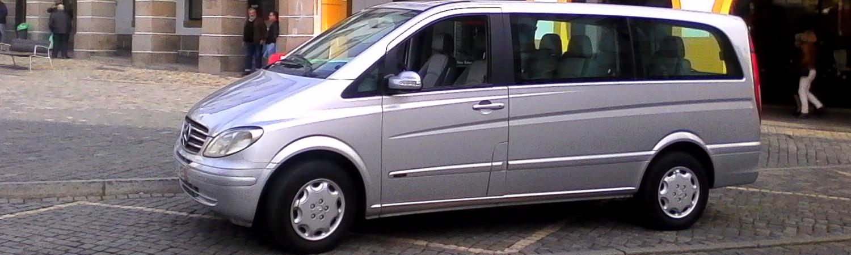 tuga-tours-carrinha-2